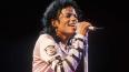 Sony Music подделывали песни Майкла Джексона