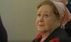 На 75-м году жизни скончалась актриса Тамара Дегтярёва