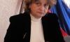 Появился новый кандидат на должность президента Южной Осетии