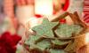 С 8 декабря Рождественская ярмарка перекроет движение у Пионерской площади