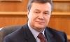 Янукович допускает, что дело Тимошенко может быть пересмотрено