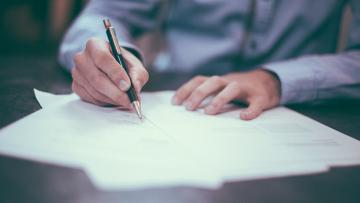 Управление многоквартирным домом: как выбрать способ управления