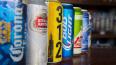 Минпромторг хочет легализовать продажу пива в ночное ...