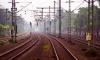 """На станции """"Девяткино"""" изменится порядок прохода к электричкам"""