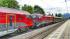 Globaltrans повысил чистую прибыль по МСФО более, чем в 2 раза