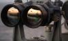 Обыски на новосибирском заводе приборов ночного видения начались ночью