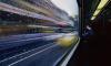Автобусы до Пушкина, Ломоносова и Колпино 1 января начнут ездить с 4 утра