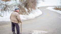 """Частный пансионат """"Опека"""" выселяет более 600 пенсионеров"""