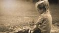На Урале во время игры с кошкой умерла 7-летняя девочка