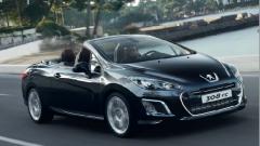 Российское подразделение Peugeot - Citroen оштрафовали за недостоверную рекламу