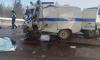 Два сотрудника полиции погибли и 4 человека в больнице из-за ДТП в Югре