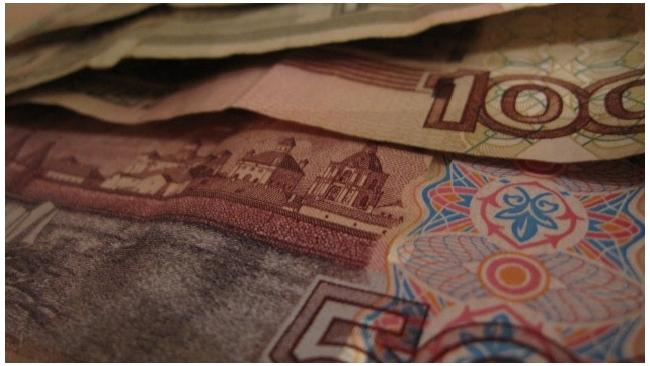 Планку страхования вкладов хотят повысить до 1 млн рублей