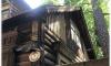 Деревянный дом XIX века в Шувалово стал региональным памятником