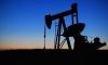 Решение о заморозке нефтедобычи спасет экономику России
