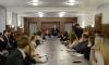 В Калининском районе обсудили уместность дрифта в городе