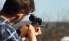В Ленинградской области охотник по неосторожности застрелил товарища