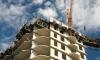 Власти Петербурга предупредили горожан, у каких застройщиков опасно покупать жилье