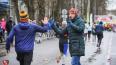 В воскресенье центр Гатчины станет пешеходным