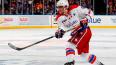 Овечкин вышел на восьмое место в истории НХЛ по очкам ...