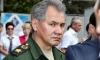 США испугались российской ЗРС С-400 в Сирии и просят убрать ее