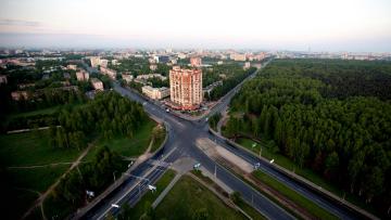 Четыре района Северной столицы снизили долг перед ...