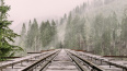 """Поезда """"Аллегро"""" прекратят движение из-за ремонта ..."""
