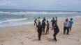 В Таиланде утонул турист из России