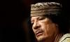 Кирсан Илюмжинов: Запад послал наемников убить Каддафи