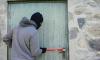 В Кудрово раскрыта серия квартирных краж