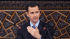 Сирия отзывает послов из государств Евросоюза
