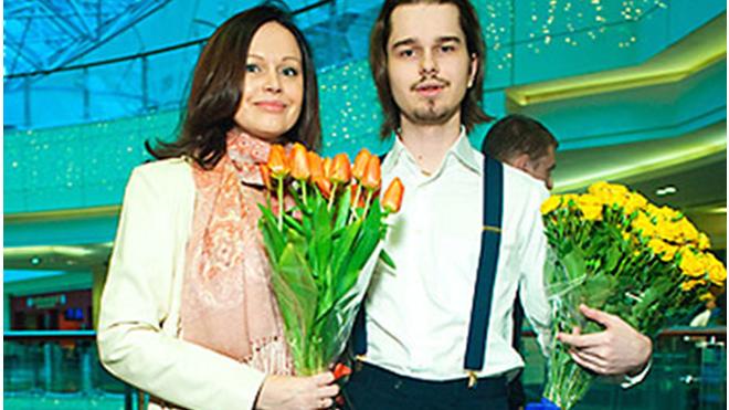 Пасынок Сергея Безрукова, Андрей Ливанов, перед смертью звонил в скорую помощь