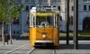 В Петербурге появятся четыре частных трамвая
