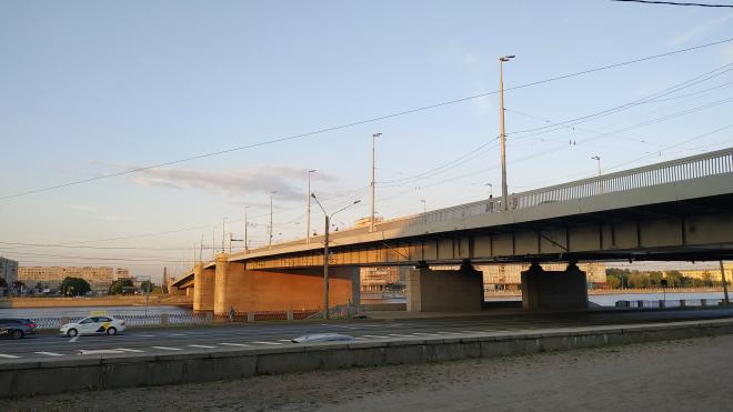"""Контрольно-счетная палата начала проверять законность расходования бюджетных средств """"Мостотрестом"""""""