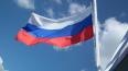 Главе администрации в Ленобласти назначили штраф за пере...