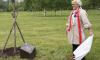 В Аллее почетных граждан посадят клены в честь Басилашвили, Гергиева, Гранина и Собчака