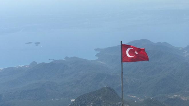 Минобороны РФ возмущено бездействием турецкой стороны в сирийском вопросе