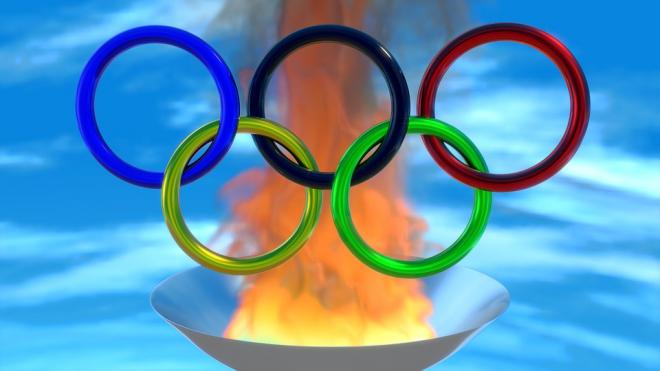 Итог: на участие в Олимпийских Играх допущены 169 спортсменов