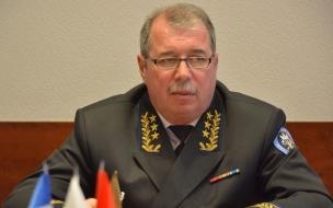 Вадима Лопатникова назначили главой Центра повышения эффективности использования госимущества