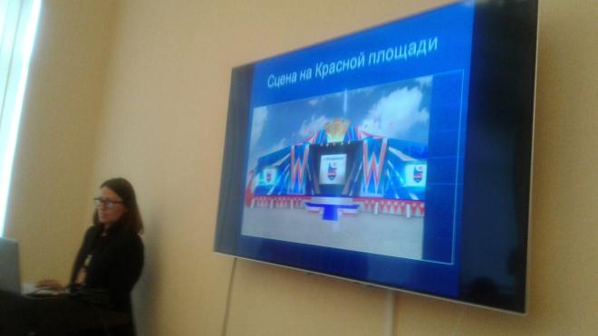 Появились подробности празднования 91-летия Ленинградской области в Выборге