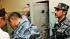 """Виктора Батурина задержали на 48 часов по делу по поддельных векселях """"Интеко"""""""