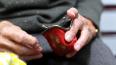 В Гатчине две мошенницы обокрали пенсионерку под предлог...