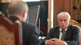 Полтавченко возглавит ОСК уже на этой неделе