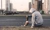 Пьяного семиклассника без сознания подобрали на улице во Всеволожске