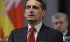 Швейцария отменила визит спикера Госдумы РФ Сергея Нарышкина по политическим причинам