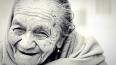 Тавтология судьбы: бабушка торговала наркотиками на улиц...