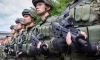 Закон о Национальной гвардии России подписан