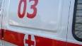 В Приозерске мужчина совершил акт самосожжения