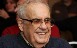 Врачи оценивают состояние Эльдара Рязанова как стабильное