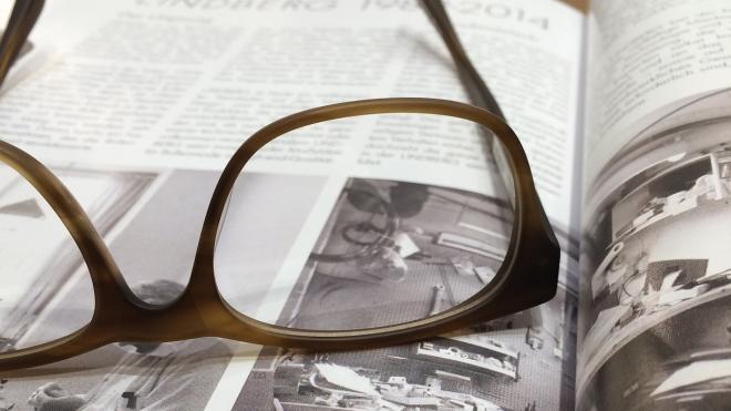 Смольный выделит 2 миллиона рублей на поддержку научных изданий