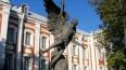 Студсовет СПбГУ  выступил против факультета теологии ...